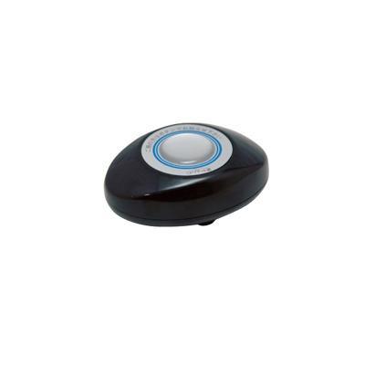 ソネット君 送信機スリム型 ブラック STR-SB 015244-002