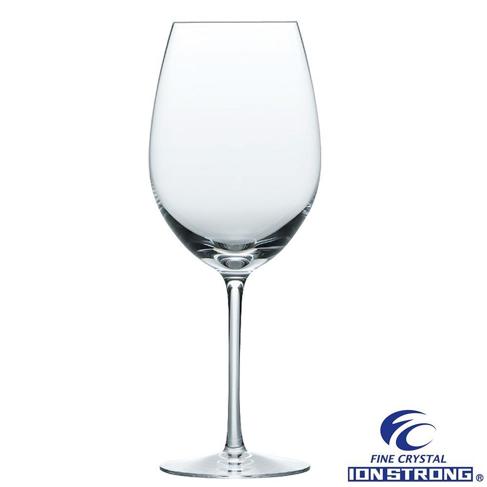 パローネ ワイン 450ml 6脚セット RN-10235CS 1852