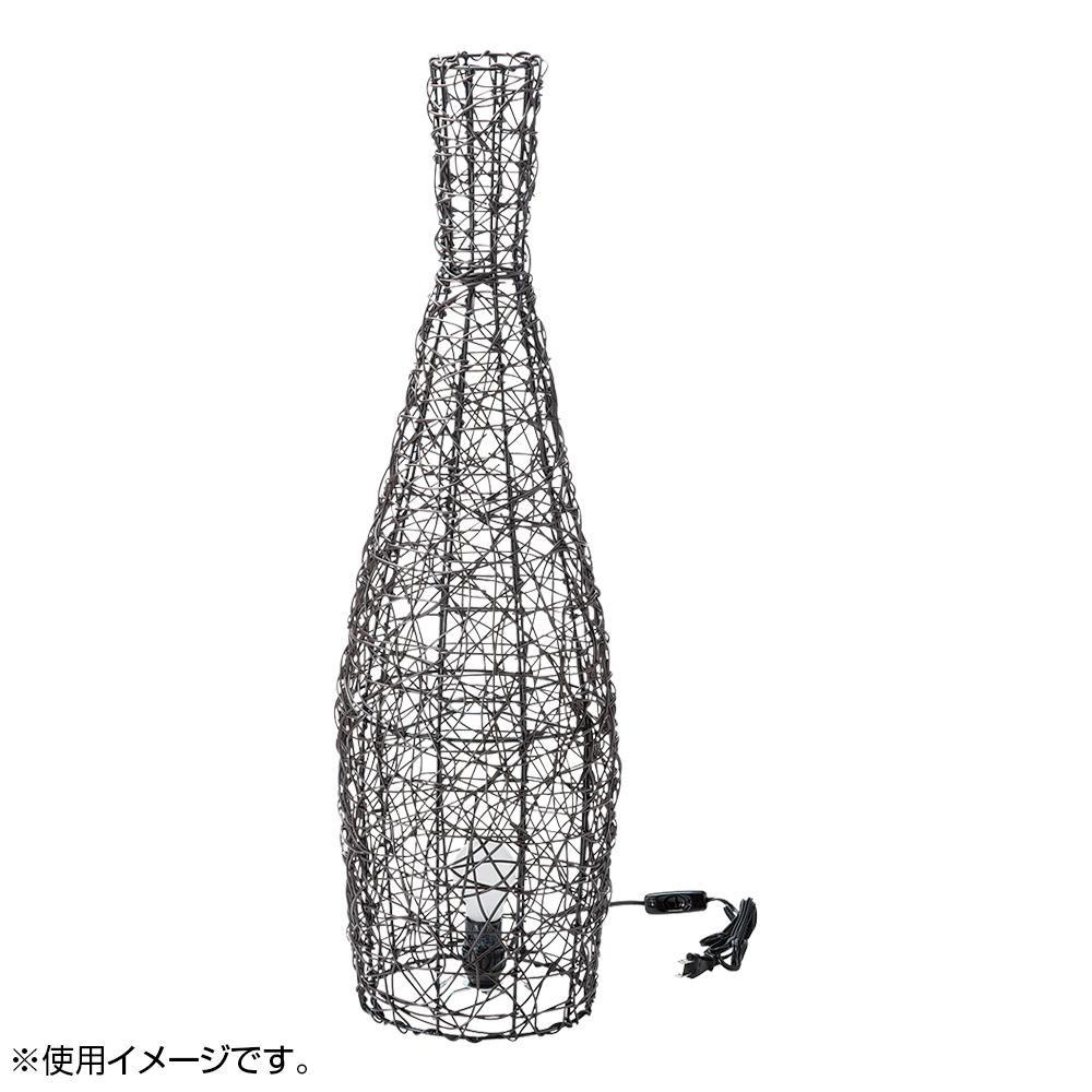 ランプシェード ON-02【代引・同梱・ラッピング不可】