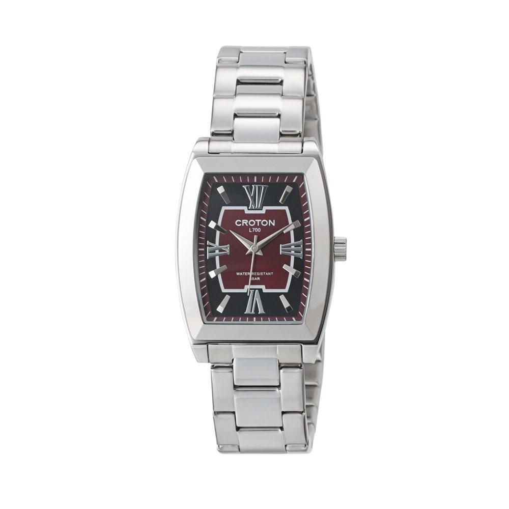 CROTON(クロトン) L-700 メンズ 腕時計 RT-704M-03
