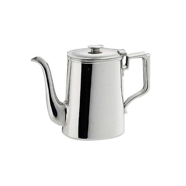 小判コーヒーポット 8人用(台無) 1820cc 2231-0803