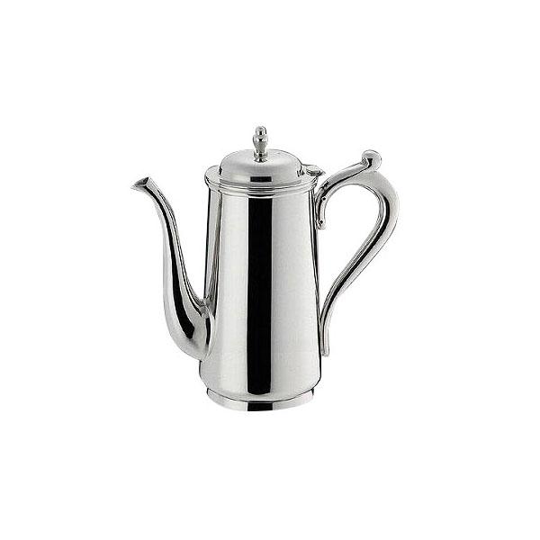 B渕コーヒーポット 5人用 850cc 2101-0507