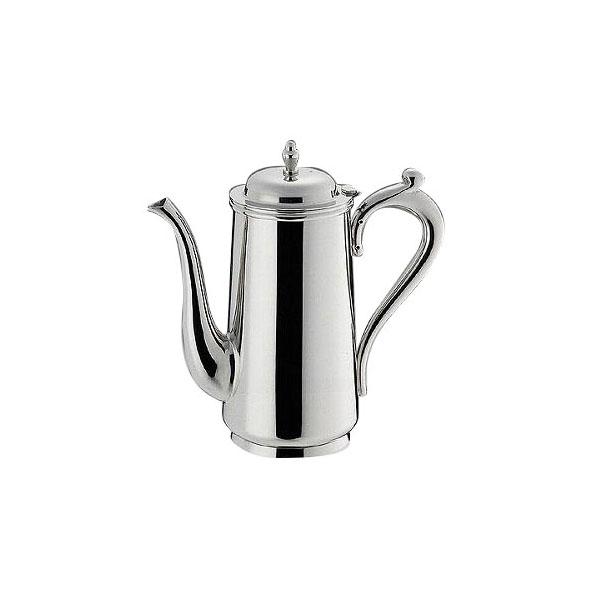 B渕コーヒーポット 8人用 1730cc 2101-0807