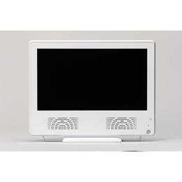 SKNET ポータブルサイネージプレイヤー12XLCD SK-SPIDE 【AS】送料込みで販売!