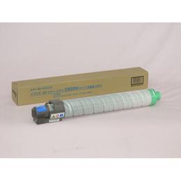 イプシオ SPトナー シアン C820H タイプ汎用品(15K) NB-TNLPC820CY-W 【AS】送料込みで販売!
