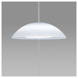 日立 LED洋風ペンダントライト~8畳 LEP-AA800E 【AS】送料込みで販売!