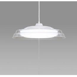 日立 LED洋風ペンダントライト~8畳 LEP-AA801E 【AS】送料込みで販売!