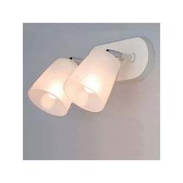 日立 ブラケットライト (LED電球別売) LLB8651E 【AS】送料込みで販売!