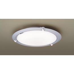 Panasonic LEDシーリングライト ~12畳 LGBZ3108 【AS】送料込みで販売!