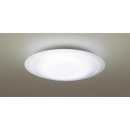 Panasonic LEDシーリングライト ~8畳 LGBZ1430 【AS】送料込みで販売!