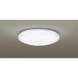 Panasonic LEDシーリングライト ~8畳 LGBZ1481 【AS】送料込みで販売!