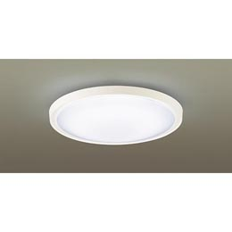 Panasonic LEDシーリングライト ~10畳 LGBZ2472 【AS】送料込みで販売!