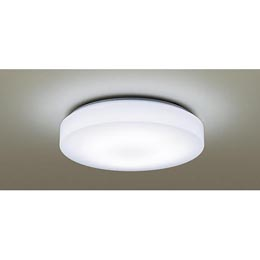Panasonic LEDシーリングライト12畳 LGBZ3518 【AS】送料込みで販売!