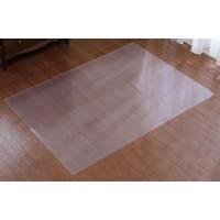 ペット用抗菌透明保護マット 100×70cm 送料無料!
