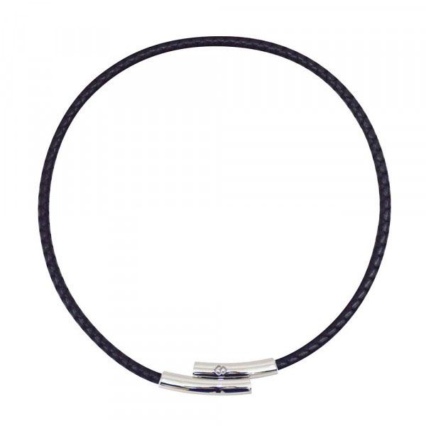 コラントッテ TAO ネックレス FINO フィーノ Lサイズ (約47cm) 送料込!【代引・同梱・ラッピング不可】