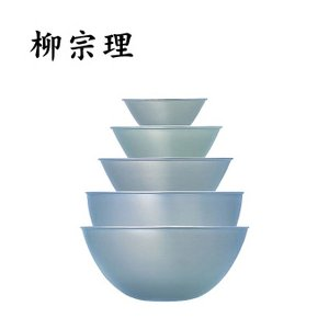 【セット販売】柳宗理(Yanagi souri) ステンレスボウル5点セット 送料無料!