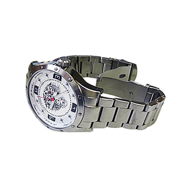 エドハーディー エド・ハーディー 時計 Ed Hardy 腕時計 Tiger タイガー 「BR-SR」 【ED HARDY】 送料無料!