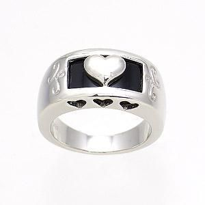 Crossten FEMININE Ring AT-164 #11 送料無料!