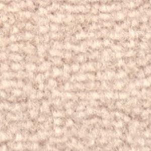 サンゲツカーペット サンビクトリア 色番VT-4 サイズ 220cm 円形 【防ダニ】 【日本製】 送料込!