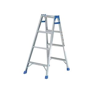 ピカ ステップ幅広 はしご兼用脚立 1100mm KW-120 1台 送料込!