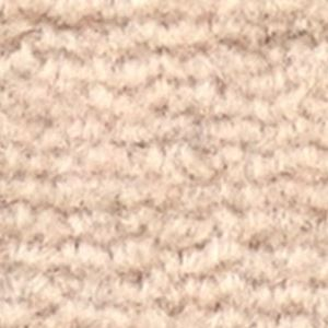 サンゲツカーペット サンエレガンス 色番EL-5 サイズ 220cm 円形 【防ダニ】 【日本製】 送料込!
