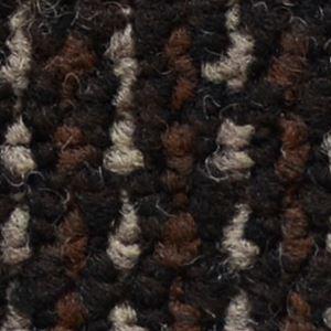 サンゲツカーペット サンアマンド 色番AN-3 サイズ 220cm 円形 【防ダニ】 【日本製】 送料込!