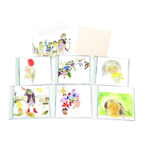 懐かしの童謡・唱歌 CD6枚組 送料無料!