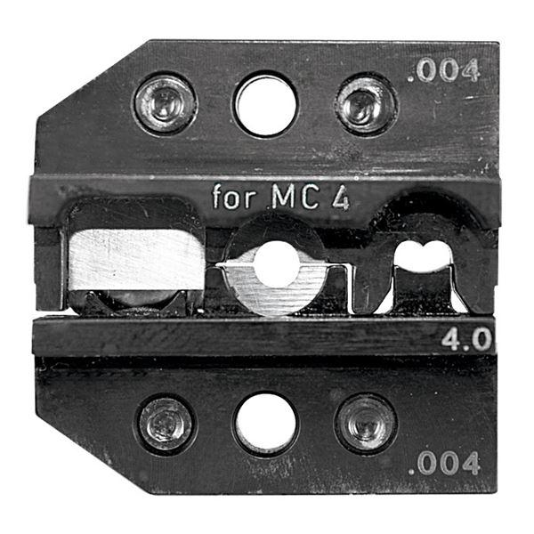 RENNSTEIG(レンシュタイグ) 624 004 3 0 クリンピングダイス 624 004[MC4 4mm] 送料無料!
