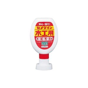 (業務用100セット) セメダイン 木工用セメダイン CA-225 180ml 送料込!