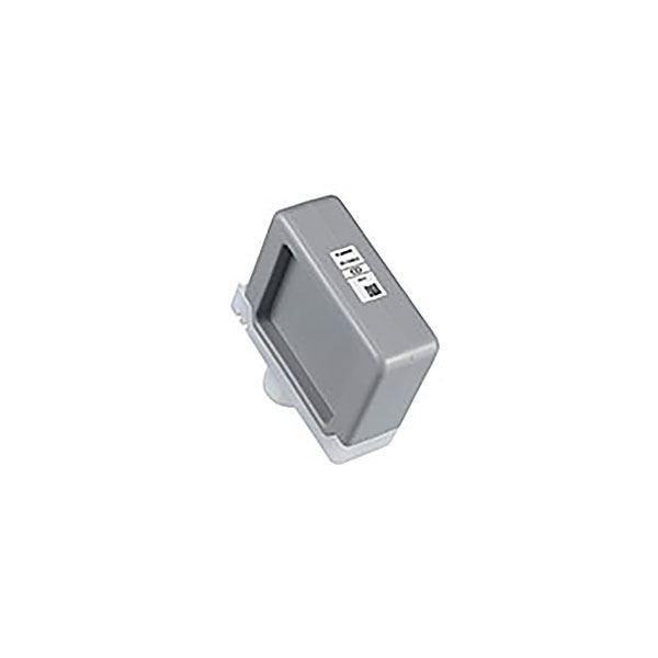 (業務用3セット) 【純正品】 Canon キャノン インクカートリッジ/トナーカートリッジ 【0860C001 PFI-1100CO クロマオプティマイザー】 送料無料!