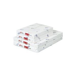 (業務用20セット) 王子製紙 PODグロスコート紙A4 128g/m2 250枚 900365 送料込!
