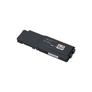 NEC トナーカートリッジ (ブラック) PR-L5900C-14 送料無料!