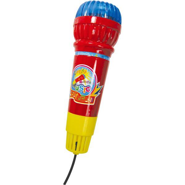 小学校 中学校 大規模セール 高校向けセット 玩具 おもちゃ 送料込 ◆セール特価品◆ エコーマイク アーテック まとめ ×40セット