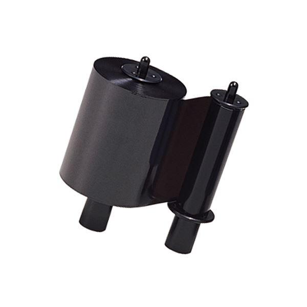 マックス インクリボン BP-R業務用ブラック 10個入り BP91032 送料無料!