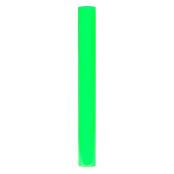 ペンカル PC108黄緑 1000MMX25M【代引不可】 送料無料!