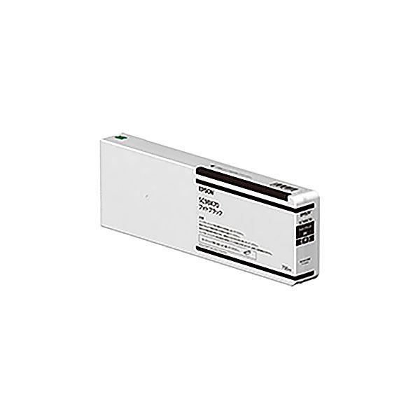 (業務用3セット) 【純正品】 EPSON エプソン インクカートリッジ 【SC9BK70 フォトブラック】 送料無料!