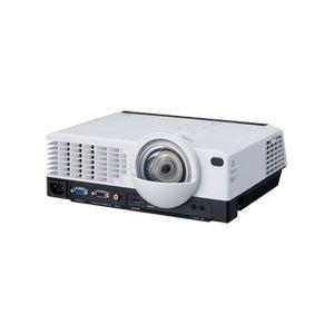 リコー 短焦点DLPプロジェクター RICOH PJ WX4241 512782 送料込!