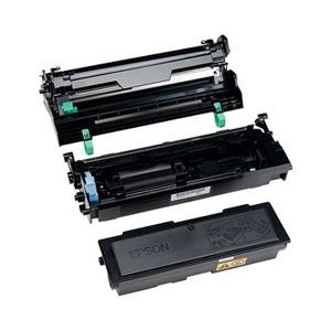 エプソン LP-S310シリーズ用 メンテナンスユニット/100000ページ対応 LPA4MTU3 送料無料!