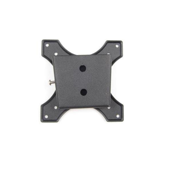 まとめ サンコー 液晶モニター壁掛けマウント MARM1150C ×2セット送料込0nwkPO