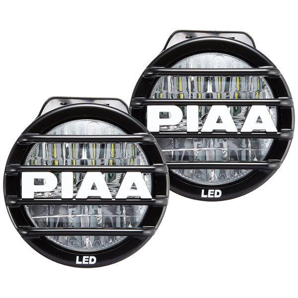 PIAA (ピア) MLSE1 XT250 LEDフォグライトKIT 送料無料!