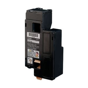 エプソン LP-S520/S620用 トナーカートリッジ/ブラック/Mサイズ(2000ページ) LPC4T8K 送料無料!