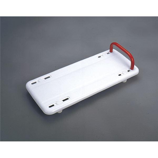 相模ゴム工業 バスボード バスボードBタイプ 68cm RB1113 RB1113 送料込!