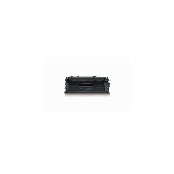 Canon トナー CRG320 CRG-320 送料無料!