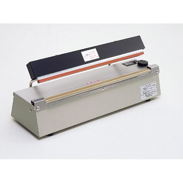 白光 311-1 ハッコーシーラー溶断用 360MM 送料無料!