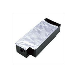OAインク トナー 今季も再入荷 リボン 事務用品 まとめお得セット 業務用30セット PXBMB1 ブラック 送料込 メンテナンスボックス エプソン EPSON ◆セール特価品◆
