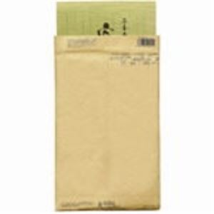 (業務用30セット) うずまき パースルバッグ(クッション封筒) タ111-10 B5判 10枚 送料込!