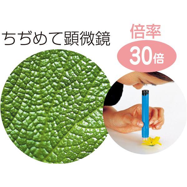 (匯總)atekku 8.30範圍(新型水泡式樣)