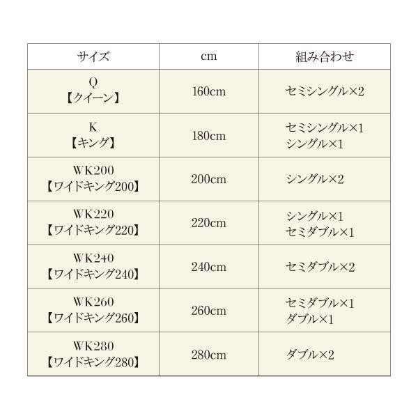 "Piloto 3d Emblem cromo-Optik/"" 4x4/"""