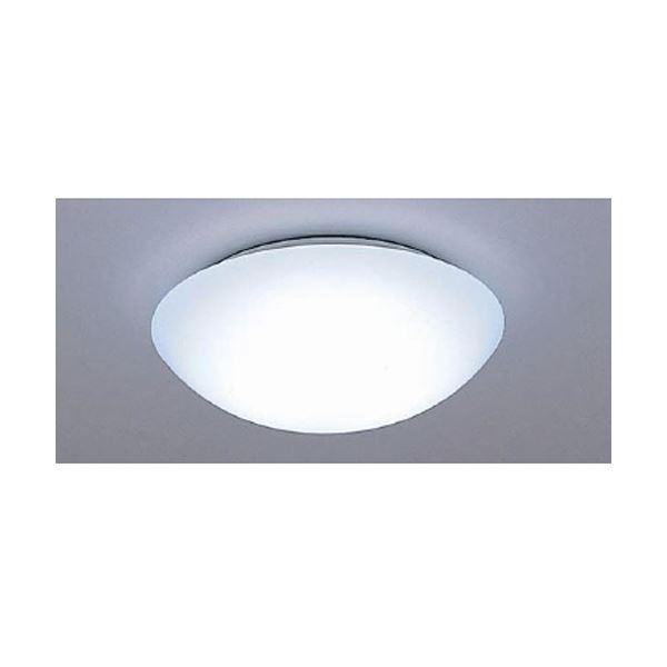 日立 LEDシーリングライト昼光色 玄関(内)・廊下用 LEC-AA001B 送料無料!