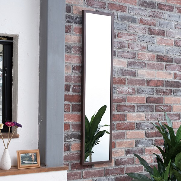 Vie Up It Includes The Lightweight Wall Mirror Height